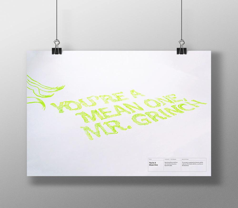 poster_mockup_GreenType8.jpg