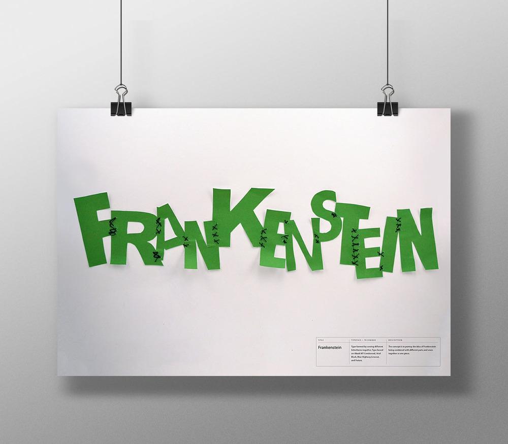 poster_mockup_GreenType10.jpg