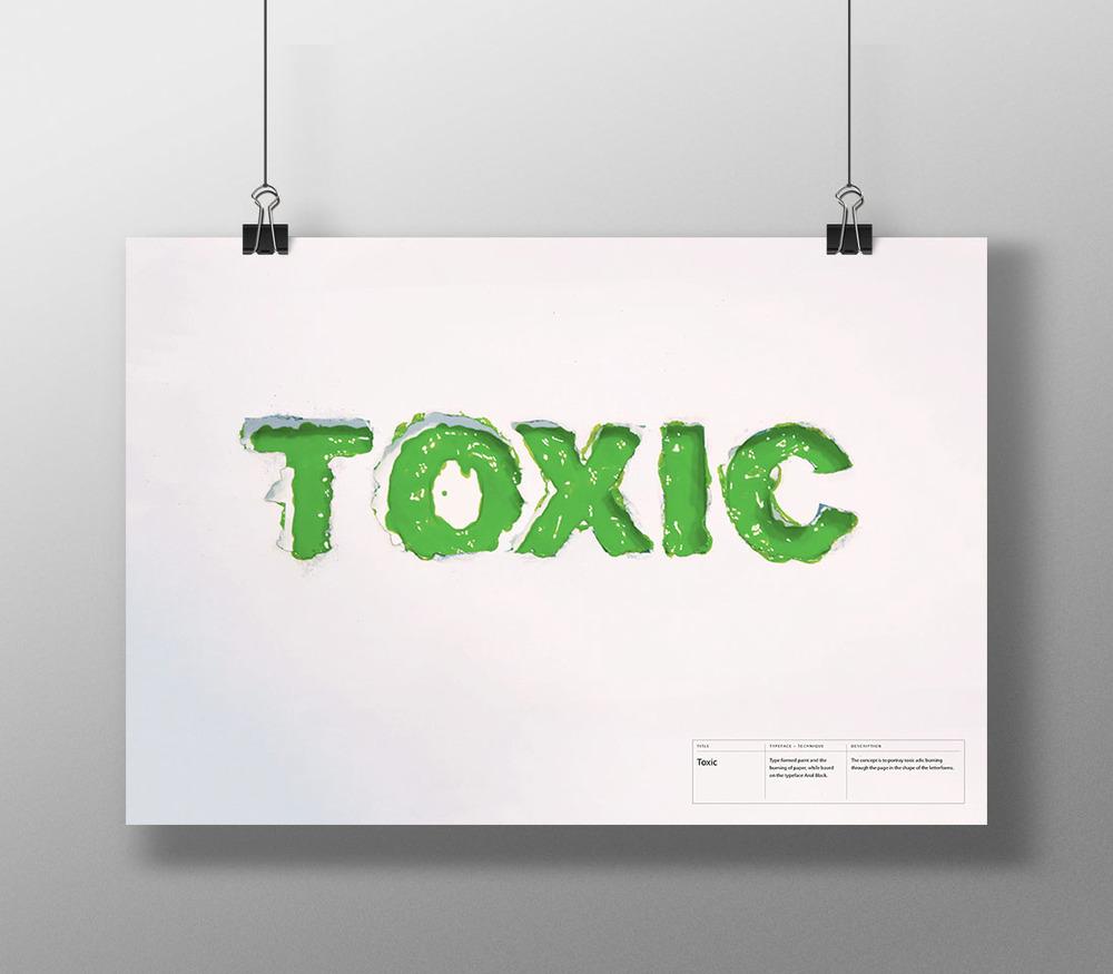 poster_mockup_GreenType11.jpg