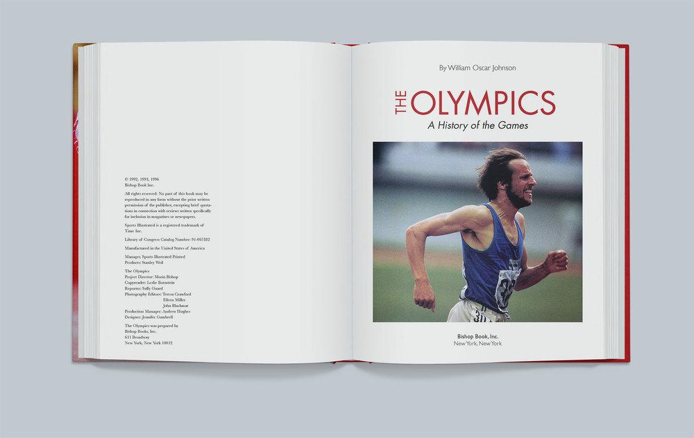 Project-3-Olympics-p2-3.jpg