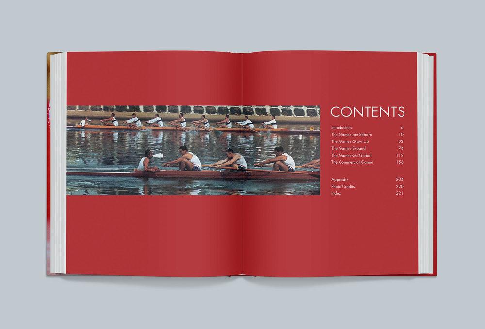 Project-3-Olympics-p4-5.jpg
