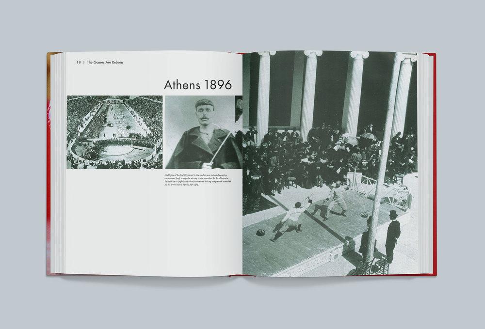 Project-3-Olympics-p12-13.jpg