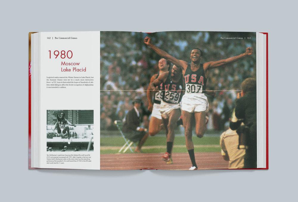 Project-3-Olympics-p18-19.jpg