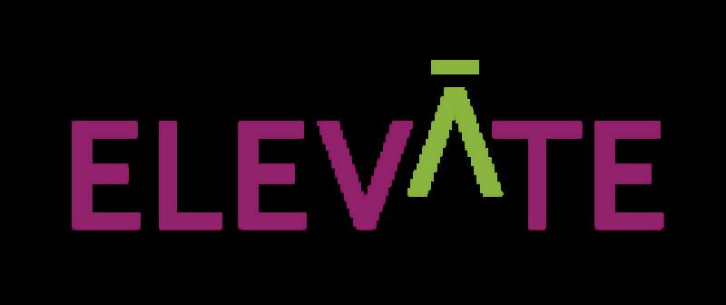 NewElevateLogo-FINAL2.png
