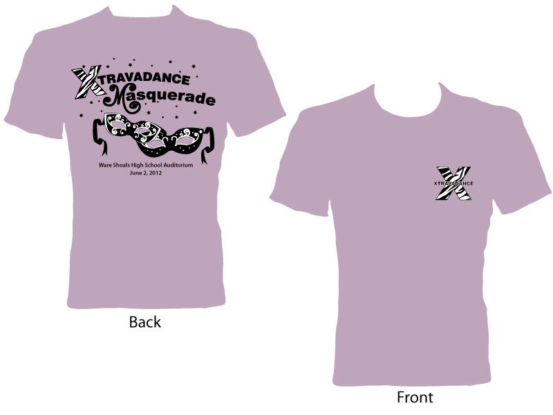 2012-Rectial-T-Shirt.jpg
