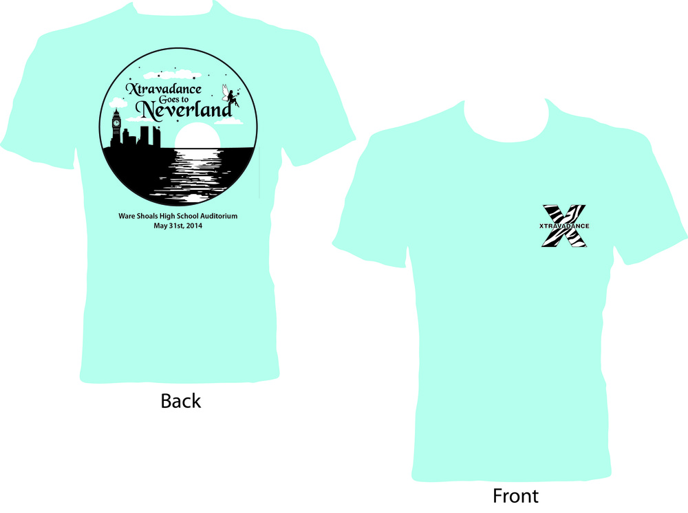 2014 Rectial T-Shirt3-NEW.jpg