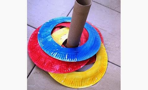 paper_plate_toss.jpg