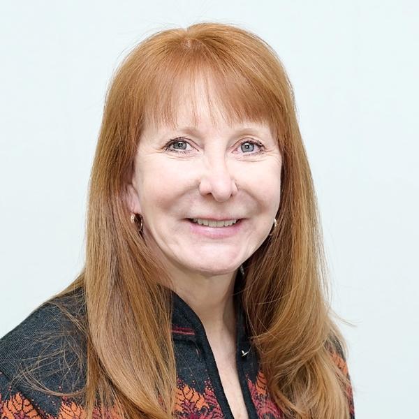 Jayme Ellerbe, CPNP - Anchorage Nurse Practitioner