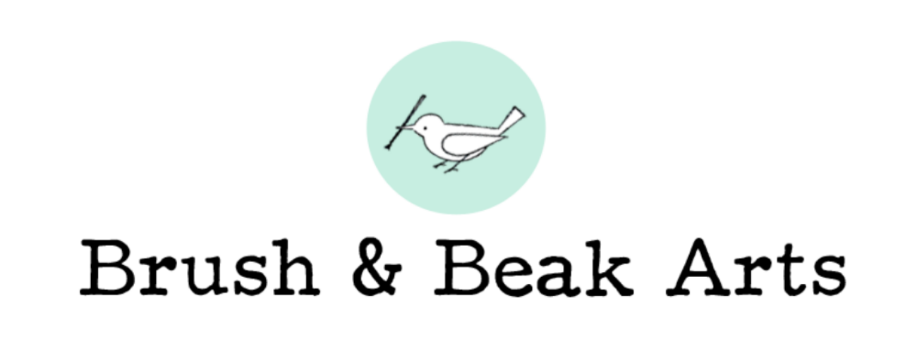 Brush & Beak Arts