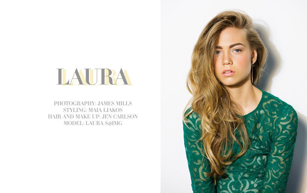 Laura-title.jpg