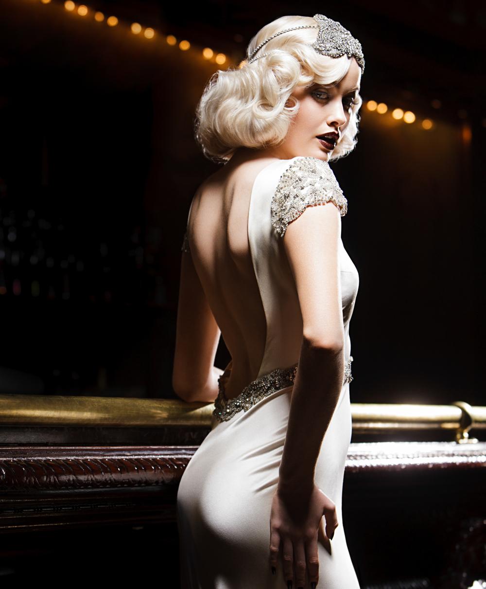 130507-Gatsby-4716_res.jpg
