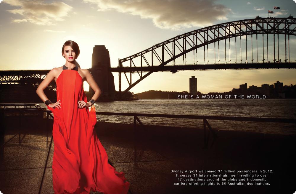 4892_SydneyAirport_LeasingBrochure_v11_Page_03.jpg