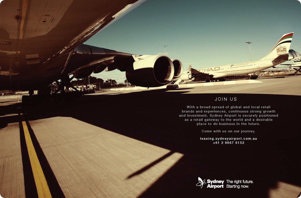 4892_SydneyAirport_LeasingBrochure_v11_Page_11.jpg