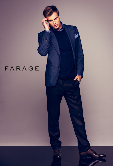 121103-Farage-3707-Edit-new.jpg