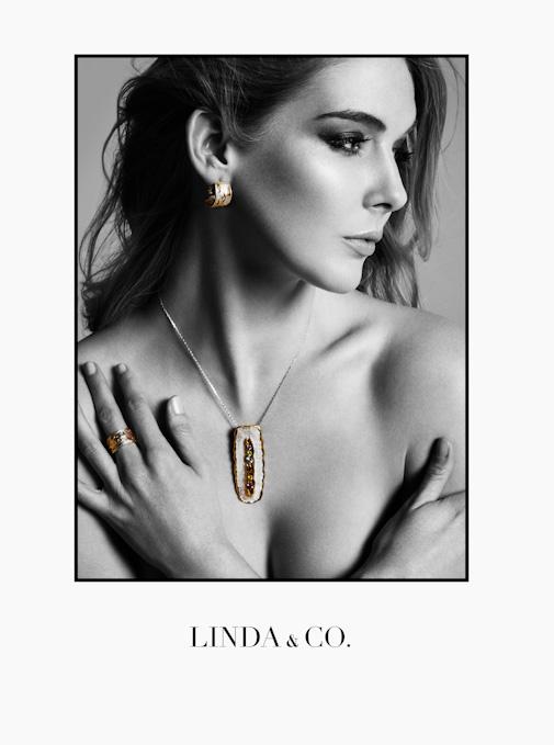 120720-Lindaandco-2-2.jpg