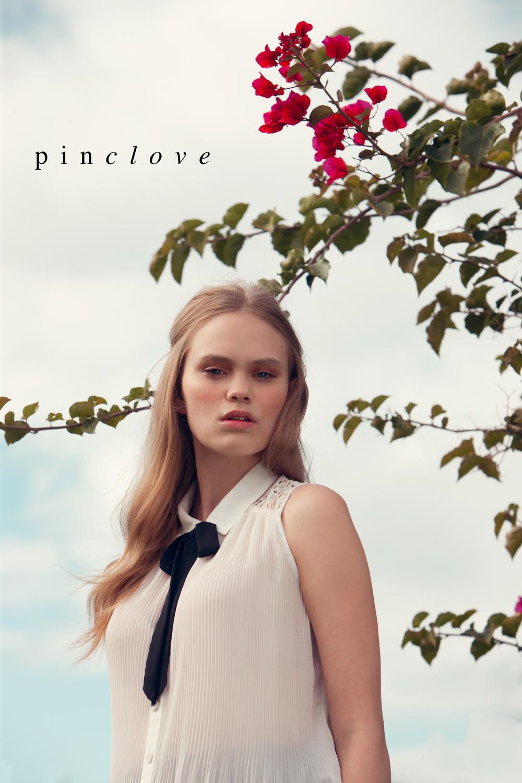 120531-PinClove-2584-Edit.jpg