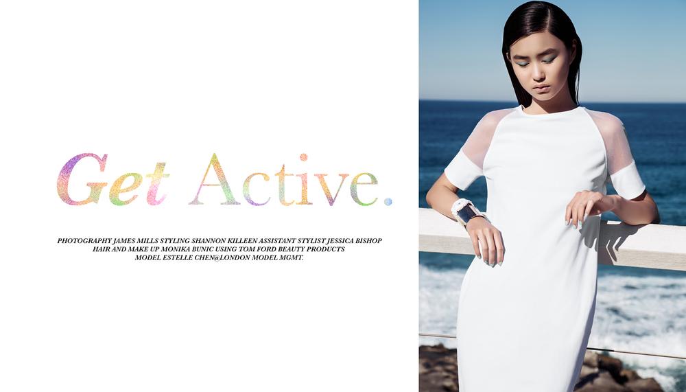 14074-Active-8277-2.jpg