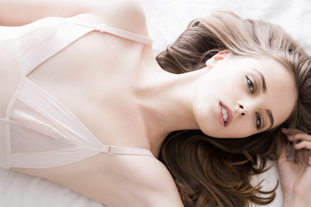 140718-Sexy_Bed-1386_res.jpg