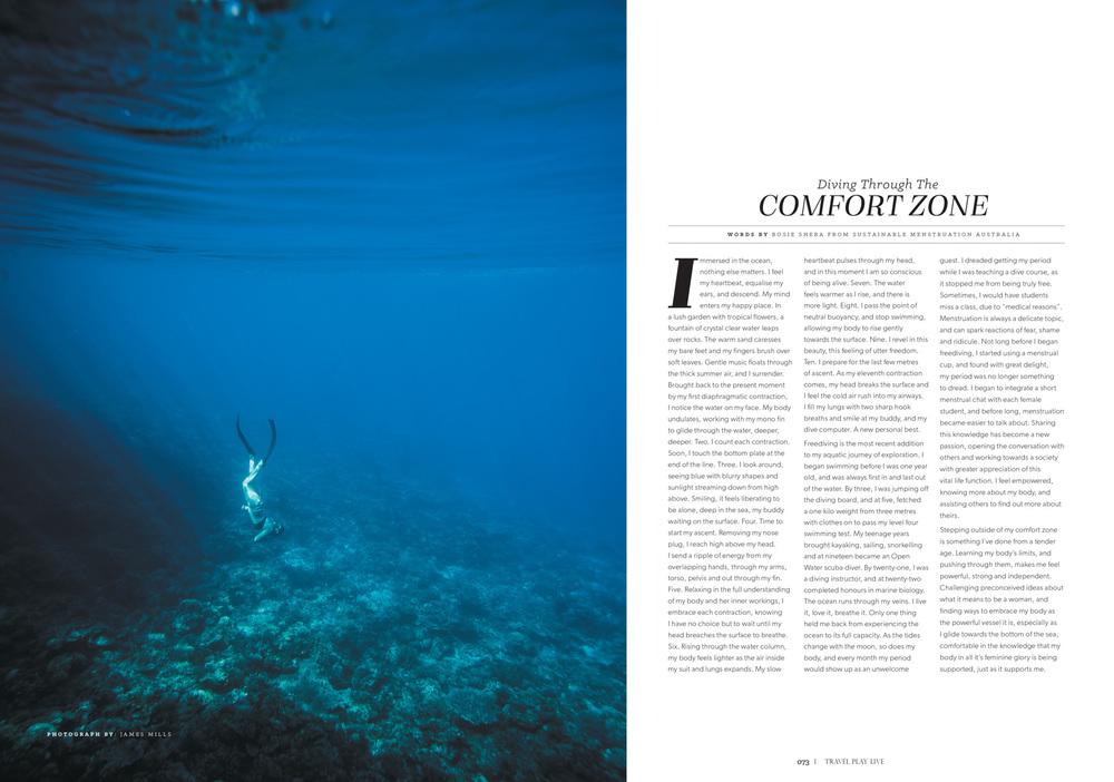TPL-Issue-2---Ashleigh-Mills-5.jpg