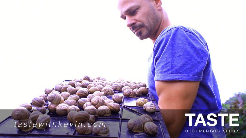 tastewithkevin.com_gallery.005.jpg