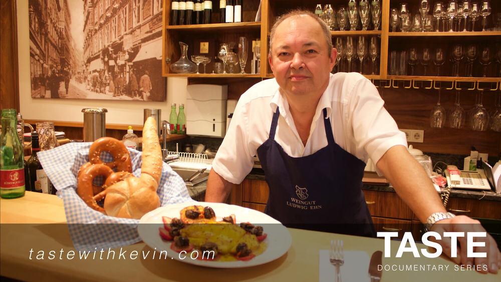 tastewithkevin.com_gallery.007.jpg