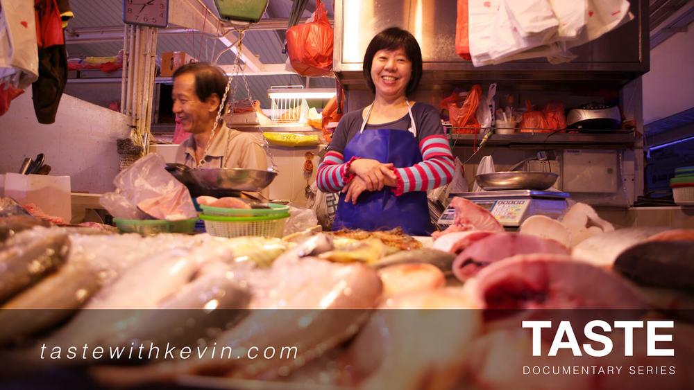 tastewithkevin.com_gallery.011.jpg