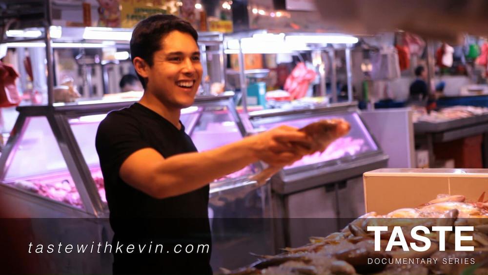tastewithkevin.com_gallery.012.jpg