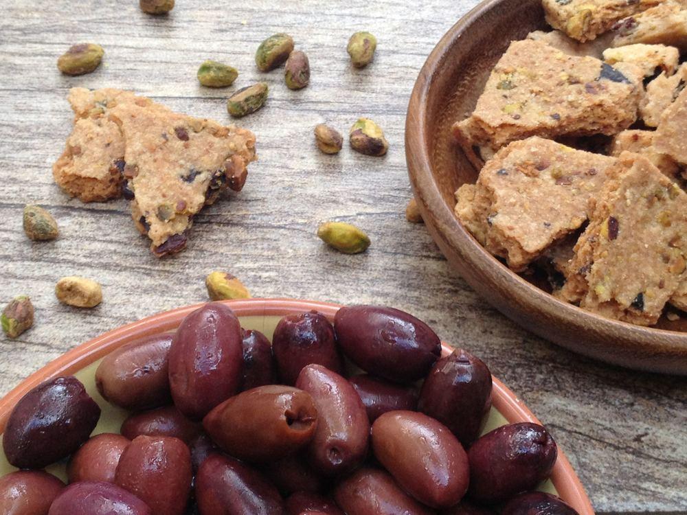 kalamata pistachio still life.jpg