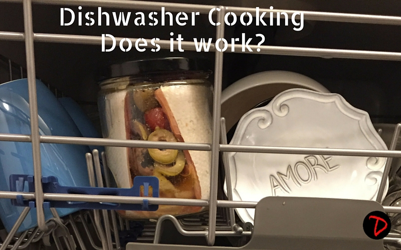 C2F DSE Dishwasher homepage slider.jpg