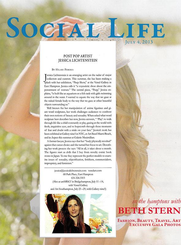 Social-Life-cover.jpg
