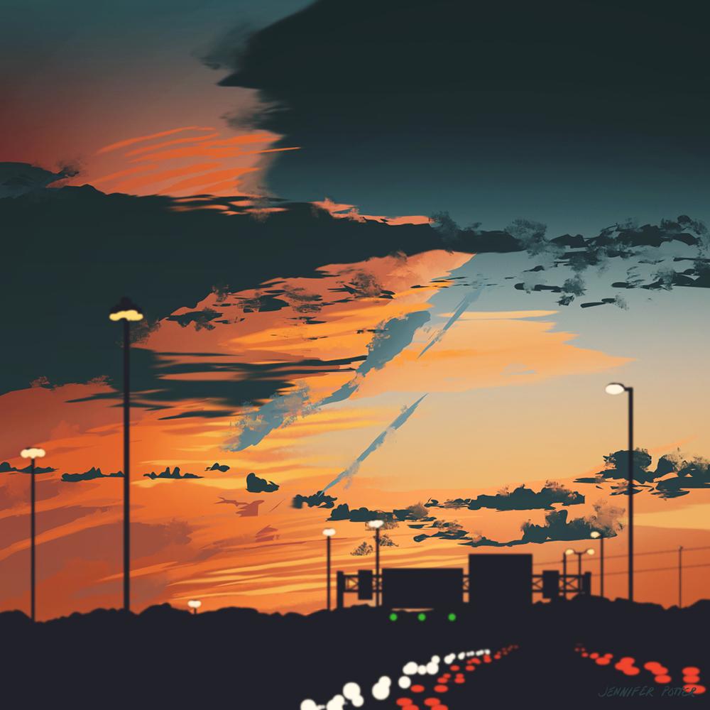 sky06_print.jpg
