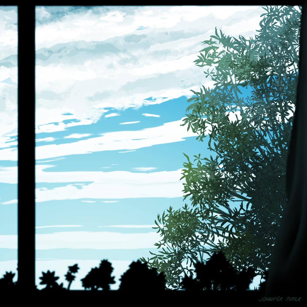 sky07_print.jpg