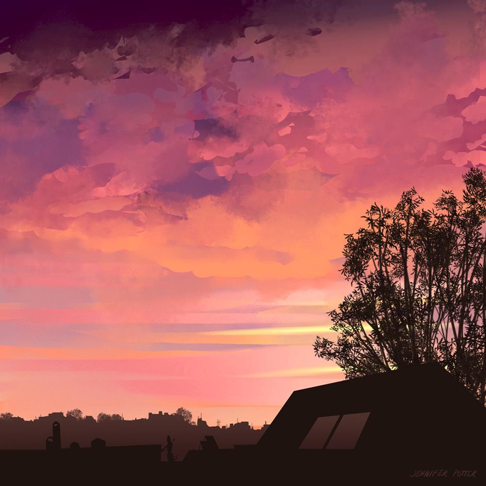 sky03_print.jpg