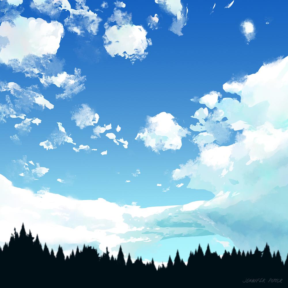 sky05_print.jpg