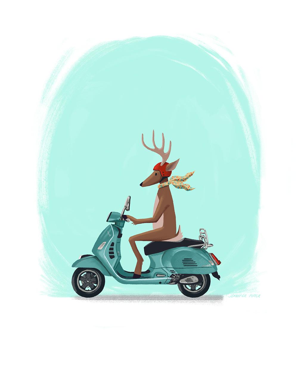 drivingAnimals_Deer_FINAL.jpg