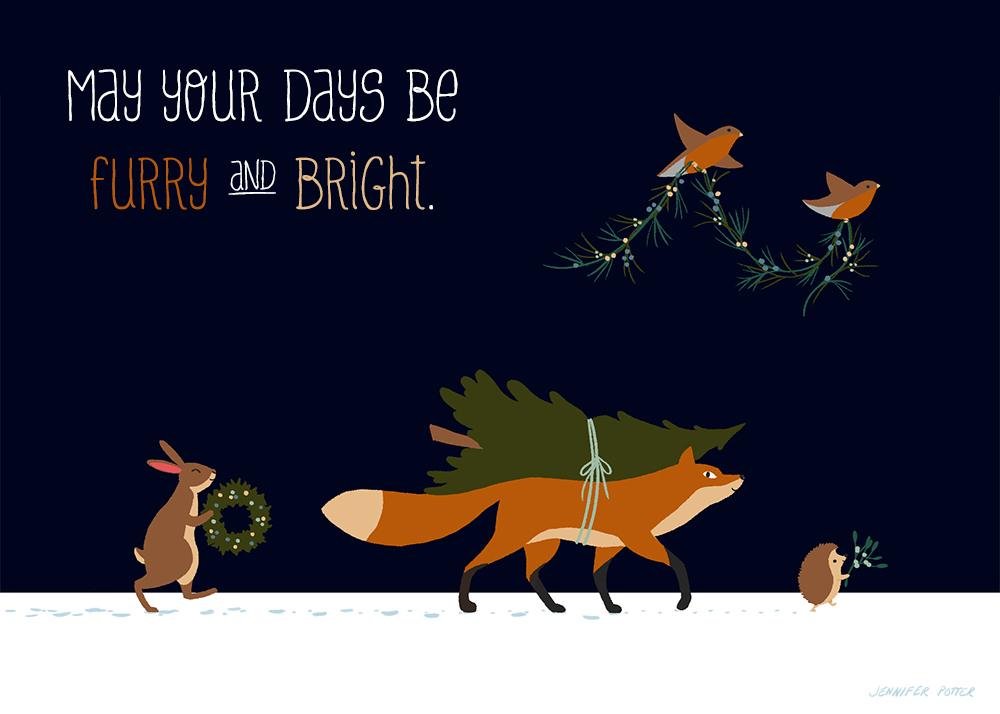 2016_HolidayCard.jpg