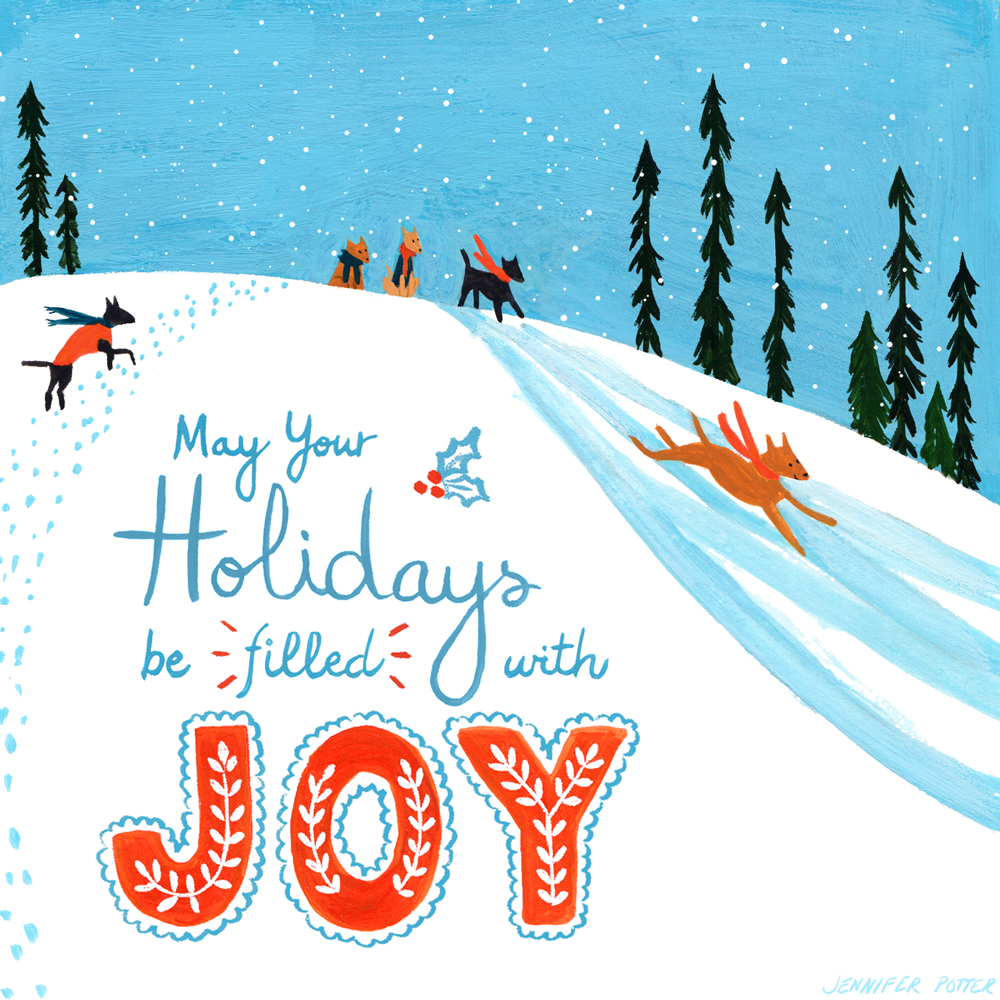 holiday-card_ss.jpg