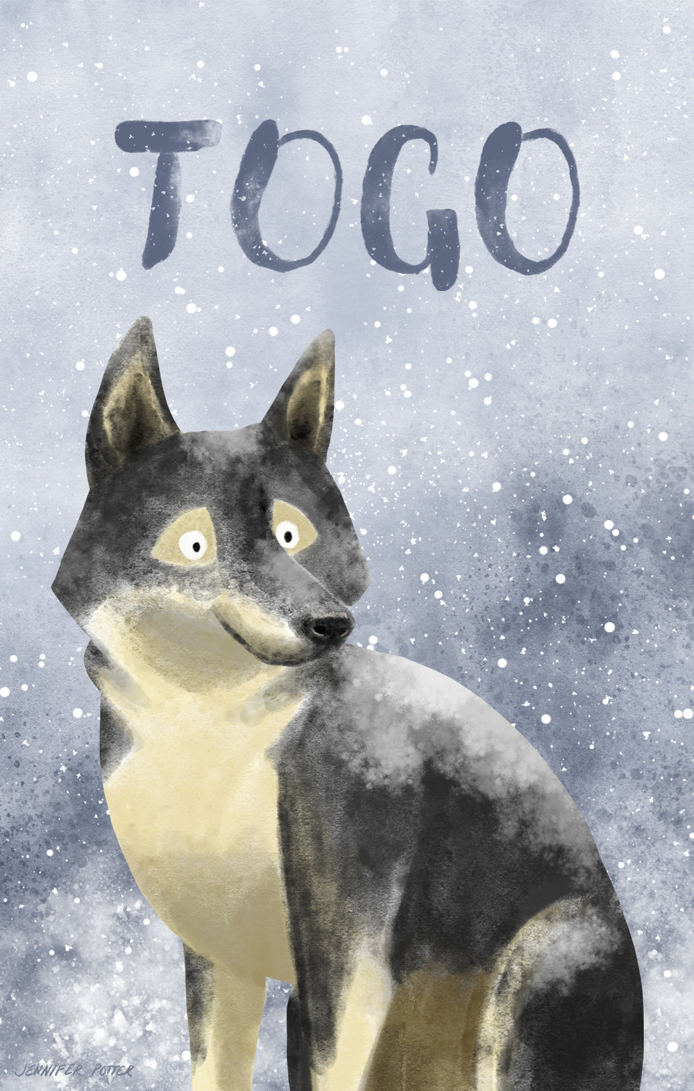 08-togo-5xy-FINAL.jpg