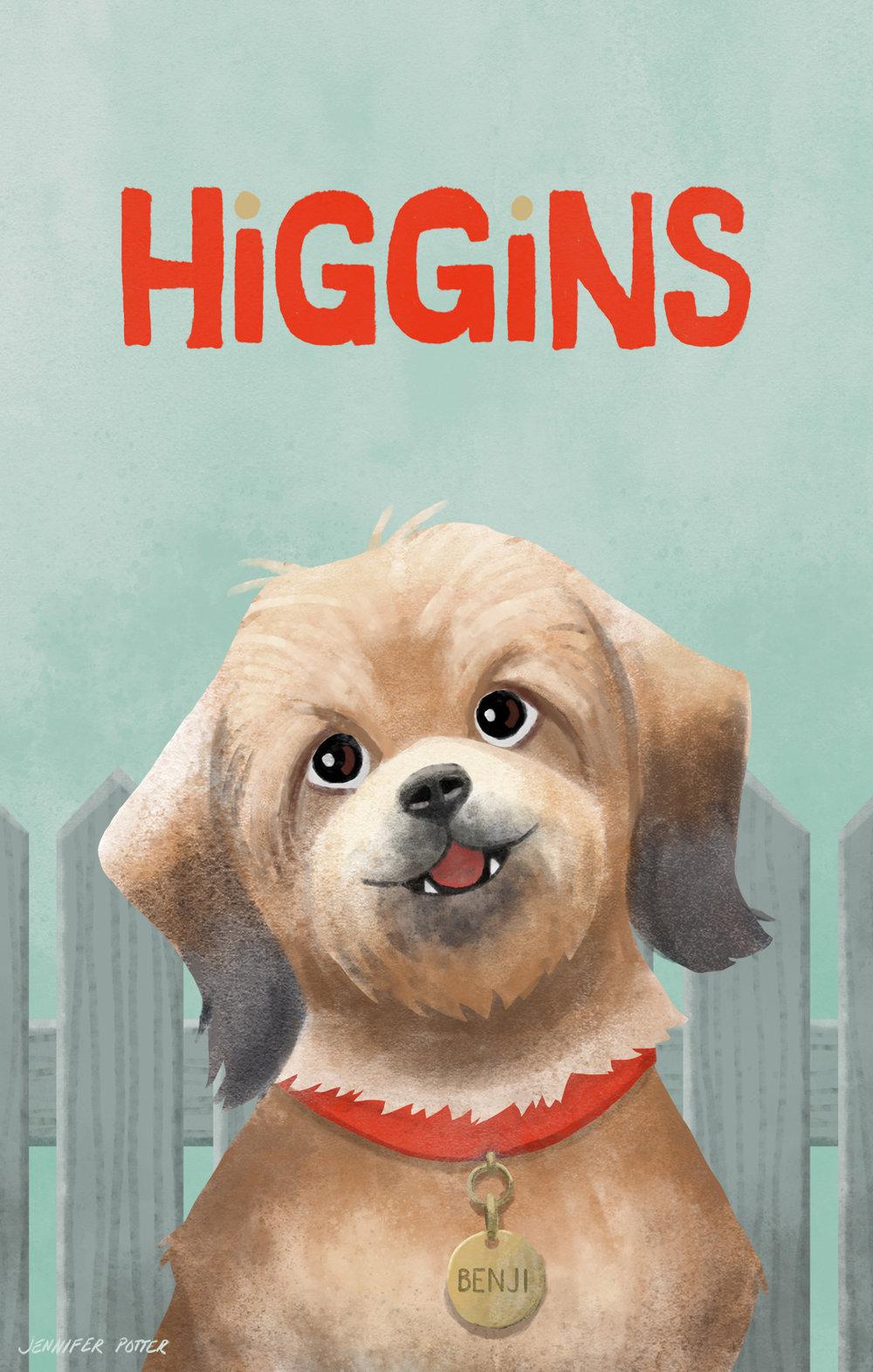 09-higgins-5x7-FINAL.jpg