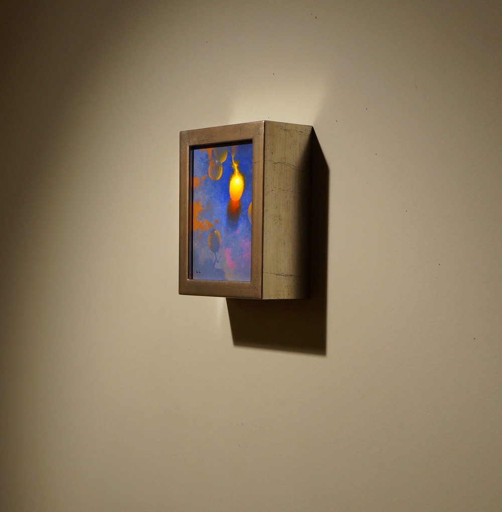 broodframesingle1.jpg
