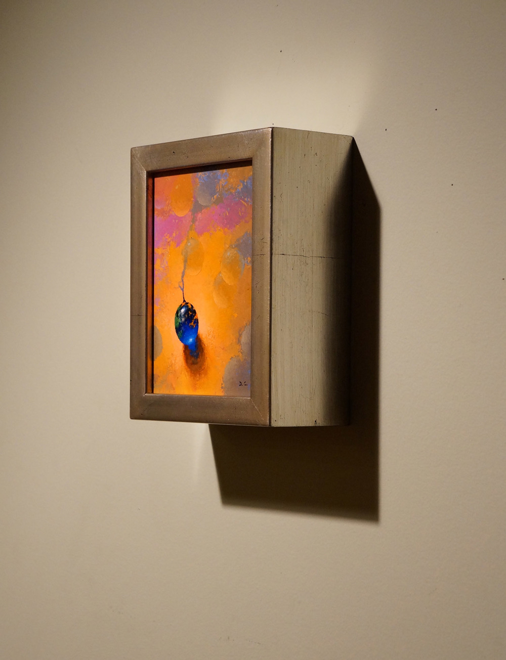 broodframesingle2.jpg