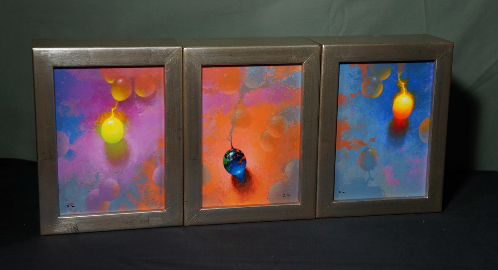 broodframetable2.jpg