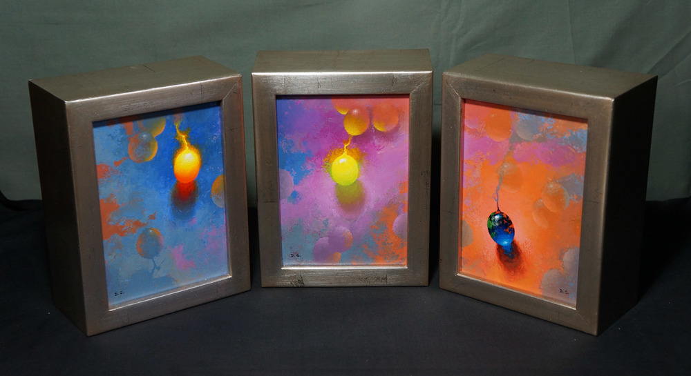 broodframetable1.jpg