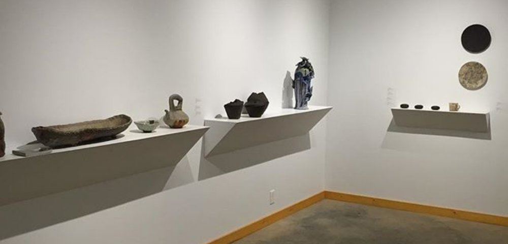 CMAEP - Gallery.jpg