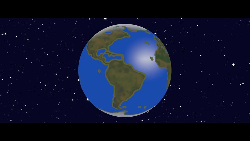 Cowspiracy the sustainability secret world population fandeluxe Images