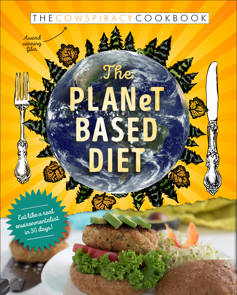 Cowspiracy-Cookbook-Cover.png