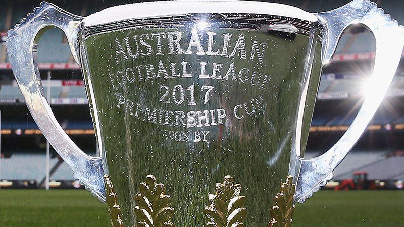 2017-premiership-cup-getty-800.jpg