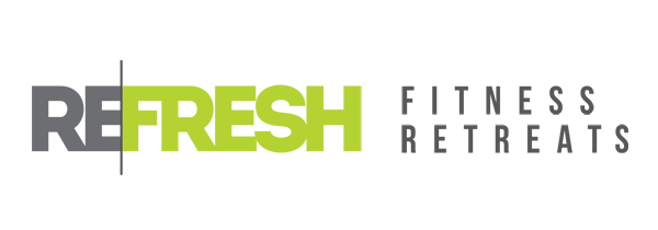 REFRESH FITNESS RETREATS
