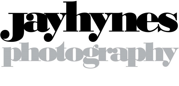 Jay Hynes Photography