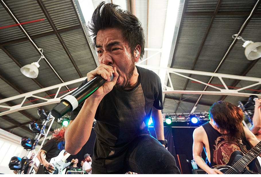 Copyright_JayHynes_SW_Crossfaith_1.jpg